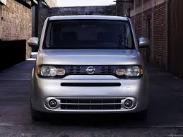 2010 nissan cube interior nissan cube 2010 pictures information u0026 specs