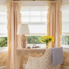 Gold Satin Curtains Photos Hgtv