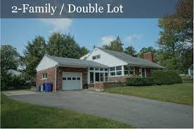 Manchester Nh Zip Code Map 46 Delaware Ave For Sale Manchester Nh Trulia