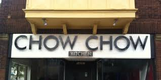 chow chow kitchen bringing a little taste of the south to lakewood