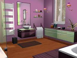 logiciel cuisine 3d professionnel logiciel conception 3d maison 8 3d architecte facile logiciel