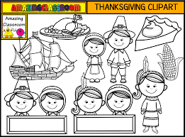 thanksgiving capitalized capitalization clipart free download clip art free clip art
