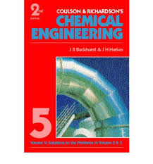Coulson And Richardson Volume 6 Solution Manual Pdf Coulson And Richardson S Chemical Engineering Solutions To The