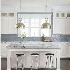 kitchen island with legs kitchen island designs legs kitchen