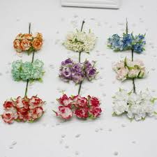 Flowers Plants by Online Get Cheap Plant Pink Flowers Aliexpress Com Alibaba Group