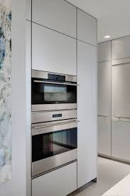 Kitchen Of Light Let There Be Light Kitchen Gallery Sub Zero U0026 Wolf Appli