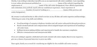 resume examples for customer service position sample resume for