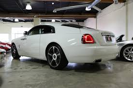 roll royce cars bangladesh 2015 rolls royce wraith fusion luxury motors