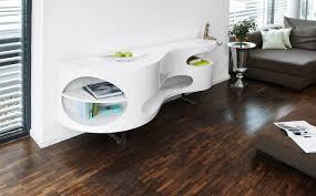 wohnzimmer sideboard sideboards mit design schöner wohnen kommoden sideboards