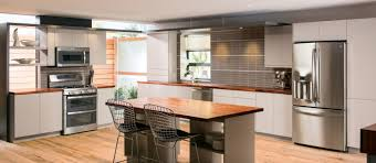 american kitchen design and bar kitchen modern with white contemporary