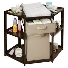 Babies R Us Changing Table Furniture Amazing Gulliver Changing Table Babies R Us Changing