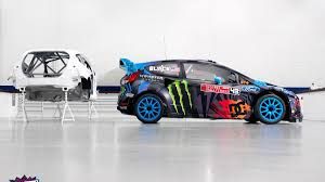 hoonigan cars go pro gopro pirelli racing cars hoonigan wallpaper allwallpaper
