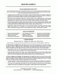 resume template for managers executives definition of terrorism hr manager resume resume templates
