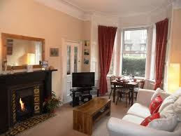 edinburgh vacation apartment uk booking com