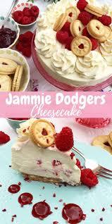 The 25 Best Birthday Cake Cheesecake Ideas On Pinterest Cake