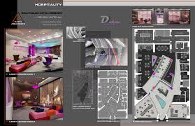 Home Design Examples Interior Design Simple Interior Design Portfolio Examples