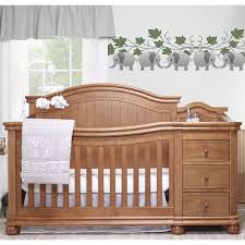 Convertible Crib Changer by Home And Furnitures U2013 Page 67 U2013 Wonderfull Of Home And Furniture