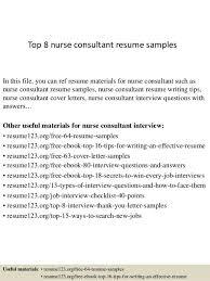 sample nursing informatics resume sample resume rn resume cv