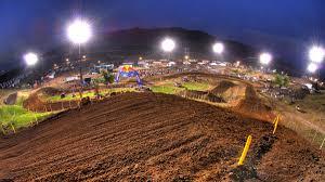 ama motocross sign up lucas oil pro motocross event info