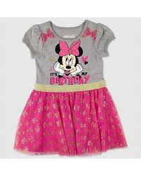 savings on a line dresses pink minnie mouse minnie mouse