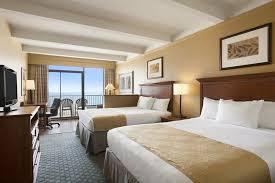 2 bedroom suites in virginia beach country inn suites by radisson virginia beach oceanfront va