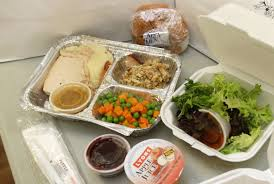 meals cheer delivered to oxnard seniors