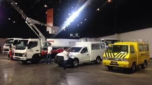 volvo trucks philippines industry news mitsubishi motors philippines opens the mitsubishi