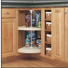 Kitchen Lazy Susan Cabinet Lazy Susan Organizer For Kitchen - Lazy susan kitchen cabinet plans