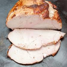 boneless turkey breast for sale boneless bbq smoked turkey