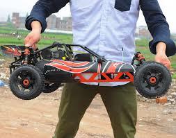 baja buggy rc car baja 1 5 scale 26cc gas desert buggy rtr hpi baja 5b 2 0