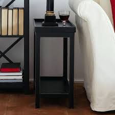 black friday ebay 2017 side table black gloss bedside table argos bedside table black