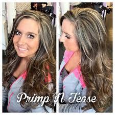 primp n tease 119 photos hair salons 401 hudson dr