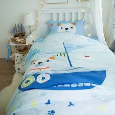 Animal Print Bedding For Girls by Compare Prices On Dog Print Bedding Online Shopping Buy Low Price