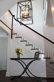 Contemporary Foyer Chandelier Best 25 Foyer Chandelier Ideas On Pinterest Stairwell