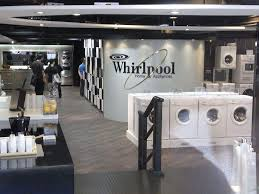 sears stops selling whirlpool ending 100 year partnership