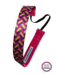 sweaty band 20 gifts for runners women s running approved women s running