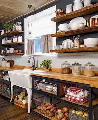 alternatives to kitchen cabinets lovely alternatives to kitchen