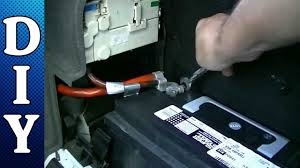 bmw car battery price how to remove and replace a car battery bmw 5 and 7 series