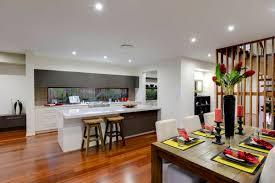 palladio homes 5000 london grey caesarstone kitchen design