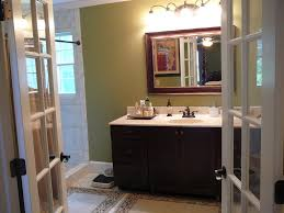 ideas bathroom mirrors home depot throughout finest medicine