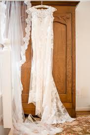 Dress Barn Marietta Ga Simple Elegance At The Marlow House In Marietta Ga The