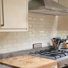 awesome in addition to interesting brick effect kitchen wall tiles