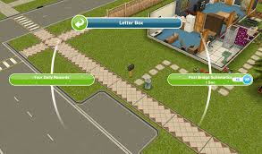 mystery island kitchen the sims freeplay the mysterious island quest the who