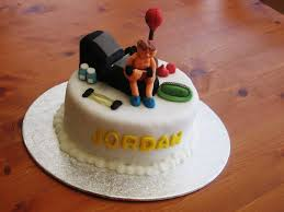 cakes for boys easy birthday cakes for boys ideas fitfru style