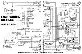 component electrical schematic drawing software photo electric