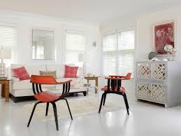 flooring breezy open floor plan with eat in kitchen and granite