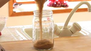 Home Decorators Collection Promo Code 2014 Chocolate Cookies In A Jar Recipe Buona Pappa