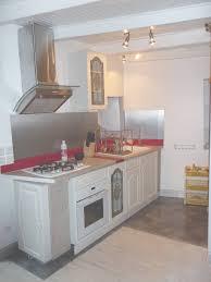 vogica cuisine meuble de cuisine vogica d occasion cuisine vogica cool