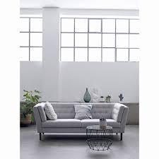 grande marque de canapé 50 neu grande marque de canapé und table de jardin pour salon de