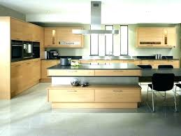 kitchen island range hoods kitchen island range kitchen island with stove and oven ranges
